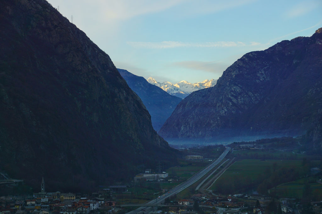 forte-di-bard-cime-alpine