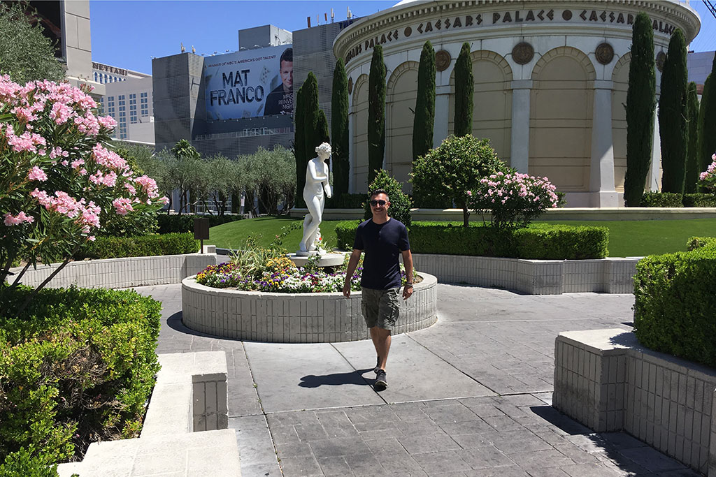 las-vegas-caesar-resort-casino