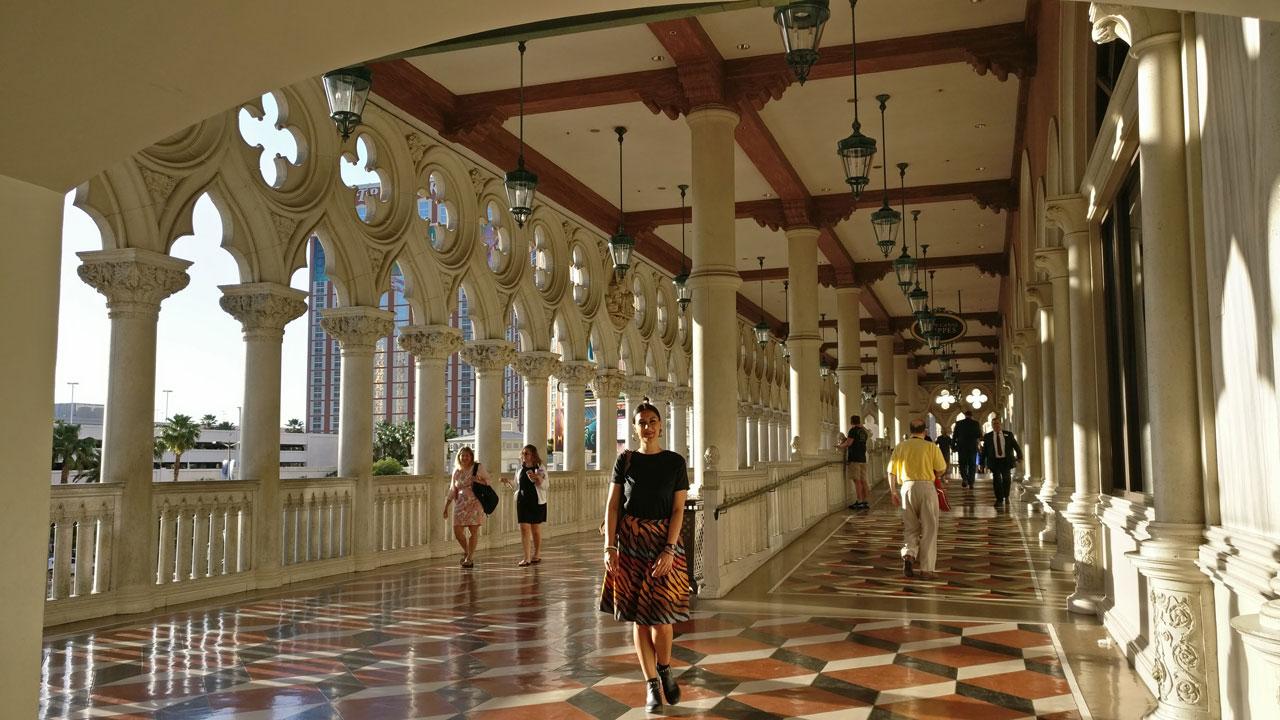 las-vegas-the-venetian-resort-casino