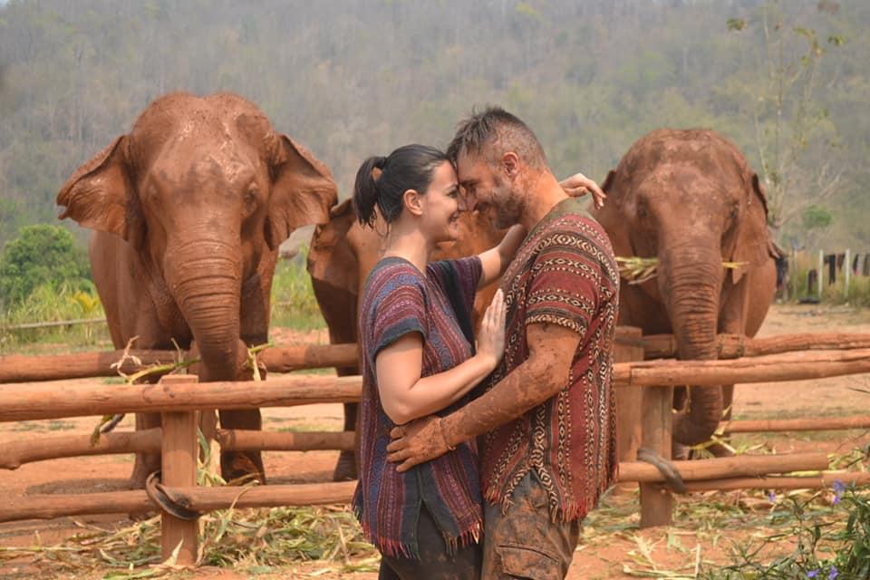 Thailandia in 3 settimane: il nostro itinerario