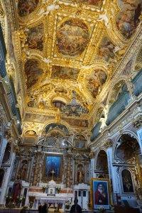 Chiesa di San Cosma Conversano