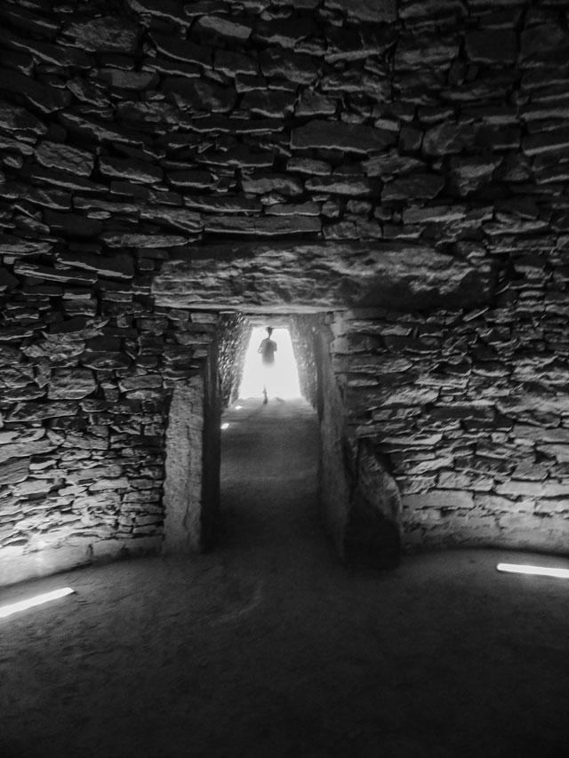 dolmen antequera