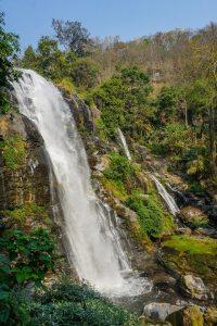 wachirathan falls