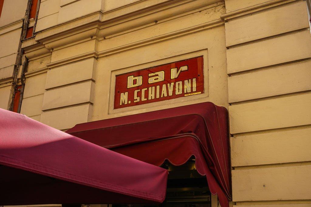 dove mangiare a modena