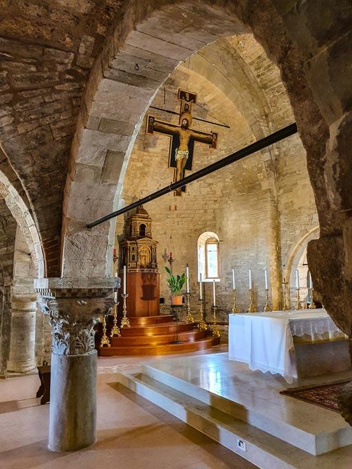 cattedrale di san leone