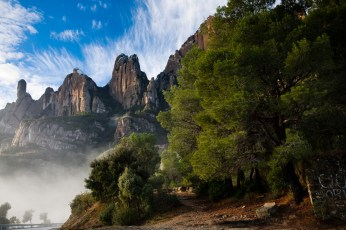 _MG_8270-2 Montserrat.Esther Bahi