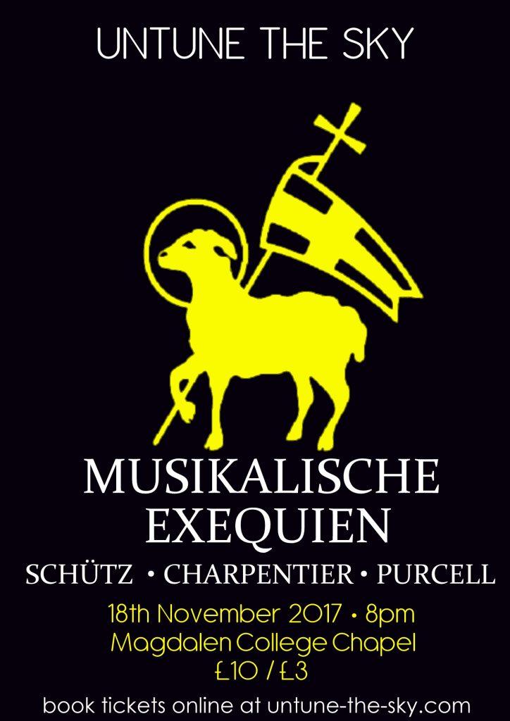 Musikalische 2-002