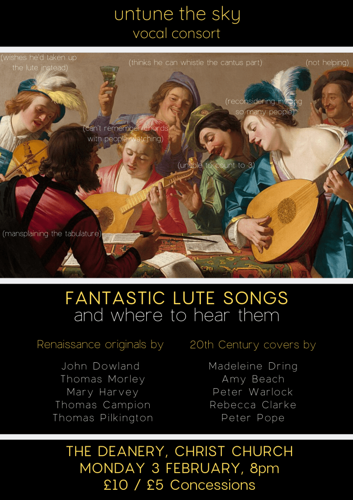 lute songs (1)