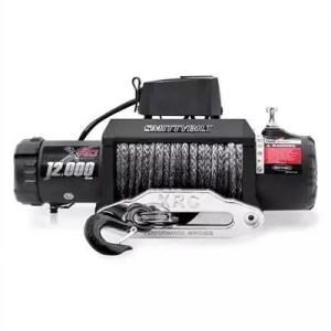 Smittybilt XRC 12K GEN2 Comp Series 12000lb Winch - 98412