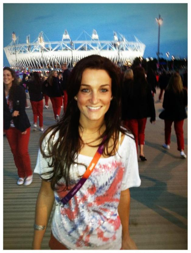 Lizzie Armitstead - So Sweet | Photos