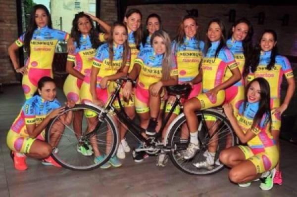 Memorial Female Team (21)
