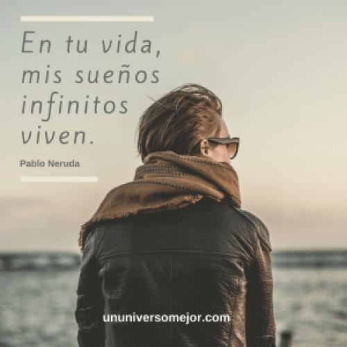 En-tu-vida-mis-sueños- infinitos-viven-un-universo-mejor