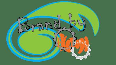 brand-by-bigleps2