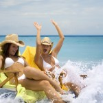 Florida-Vacation-Beach-Rentals