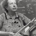 dr-maria-goeppert-mayer-theoretical-everett