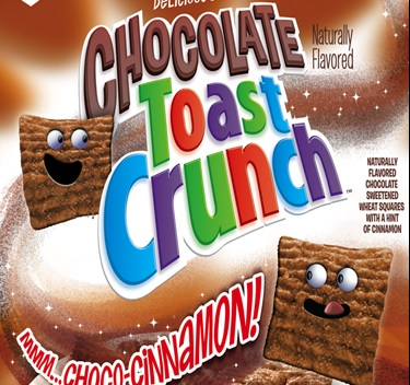 Chocolate Toast Crunch Discontinued & Price Soars on Amazon