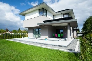 Earn Passive Income Selling House Plans Online - Unusual