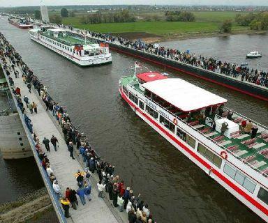 Elbe_Water_Bridge