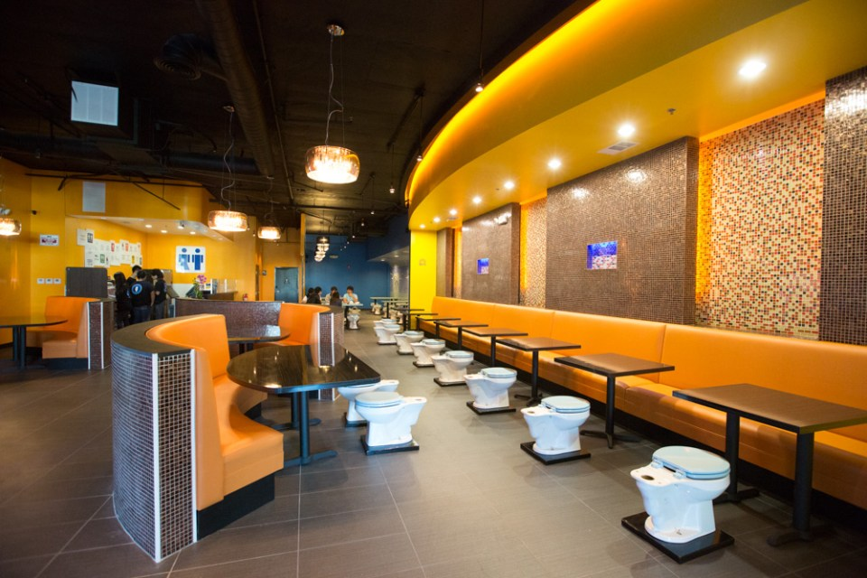 10_2013_BATHROOM_RESTAURANT-5