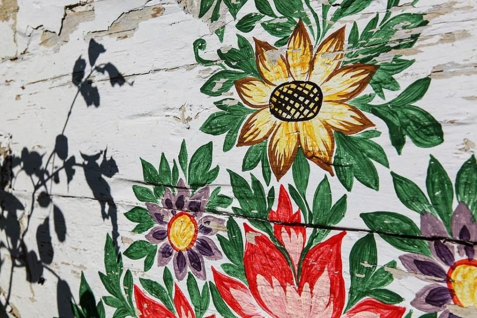 zalipie_poland_painted_village_flowers_28