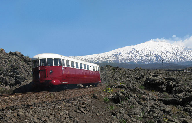 d73534bb9488d The Circumetnea Railway – A Ride Around Etna - Unusual Places