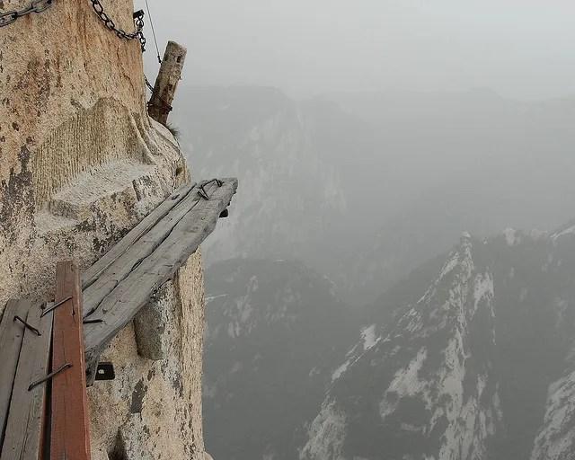 Huashan-Mountain16