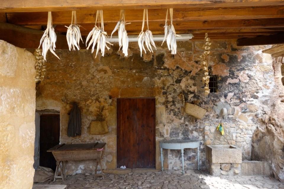 Grotta_Mangiapane6
