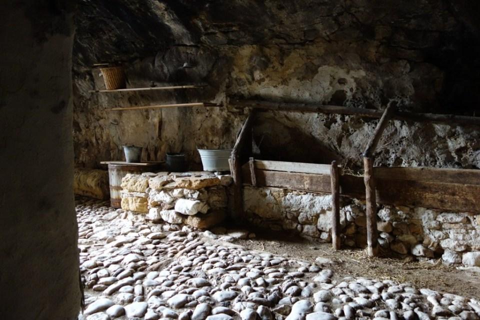 Grotta_Mangiapane7