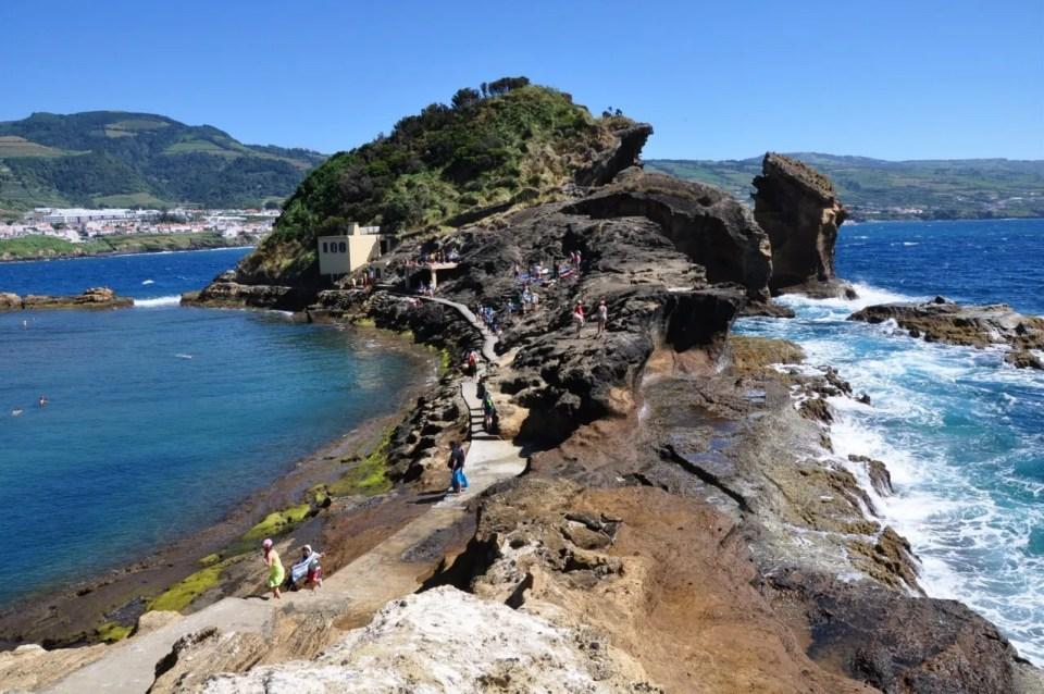Franca-do-Campo-islet5-1