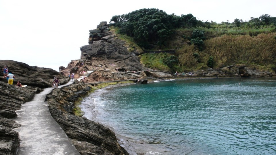 Franca-do-Campo-islet5-3