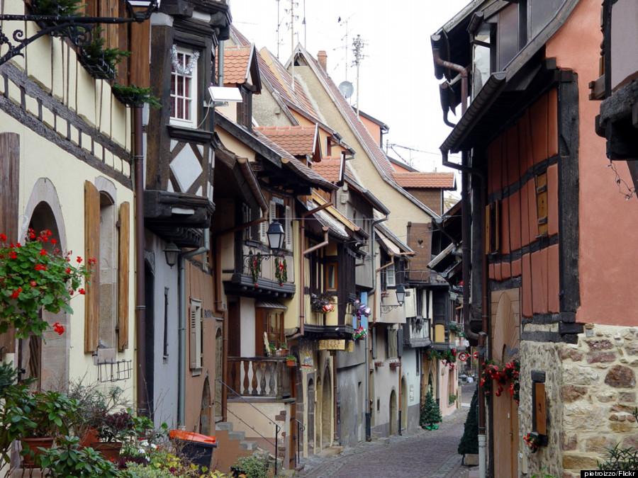 Eguisheim8
