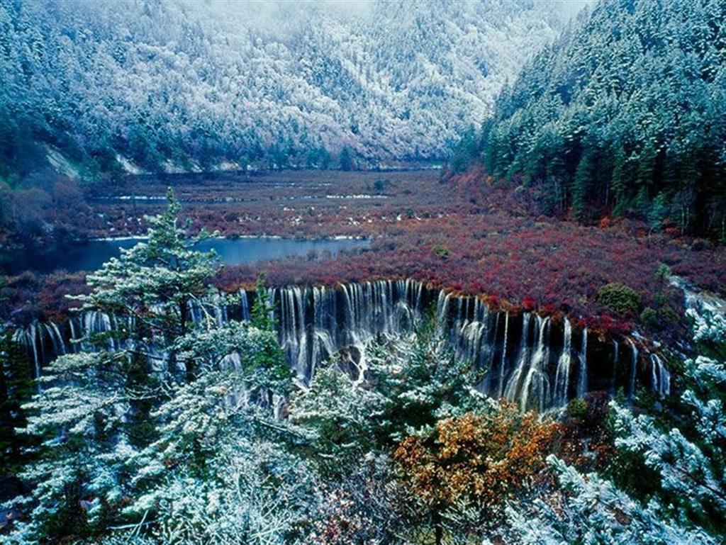 West Lake (the Symbol of Hangzhou) - China Travel Agency ...
