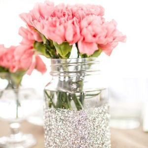 Top 10 Wedding Planning Trends for 2015