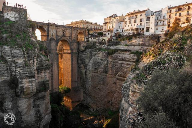 que ver en España, lugares para visitar