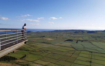 15 cosas que ver y hacer en Terceira