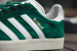 adidas-gazelle-4