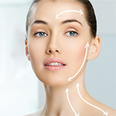 skin-tightening-slider1