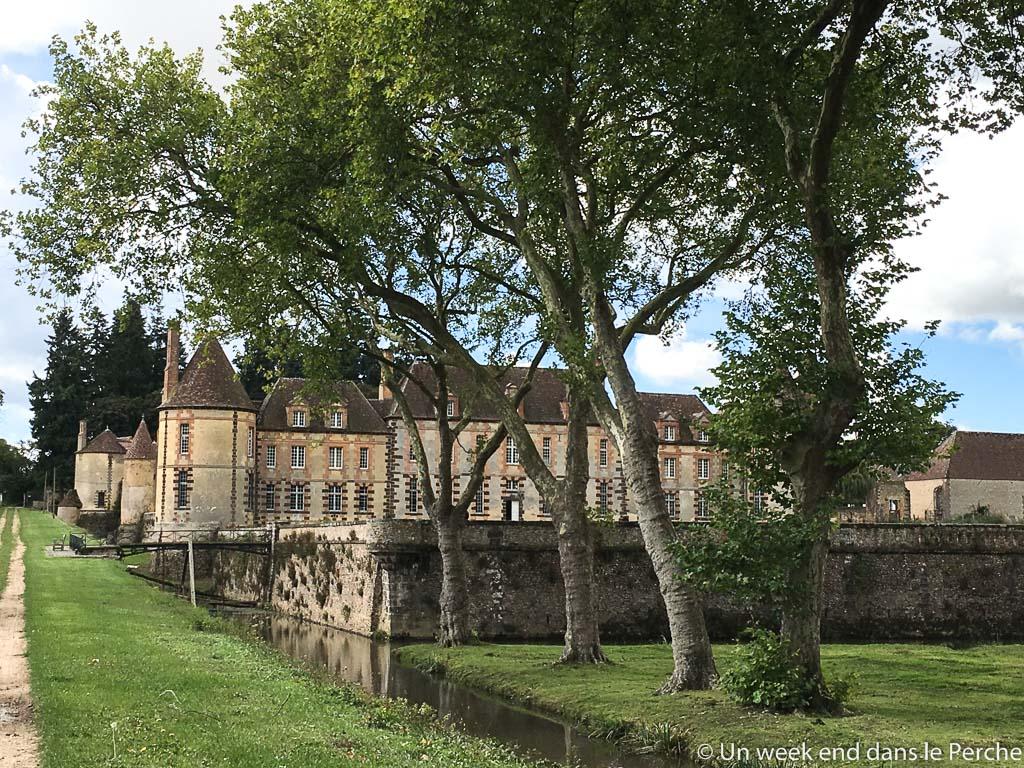 la-riviere-pontgouin-eure-et-loir