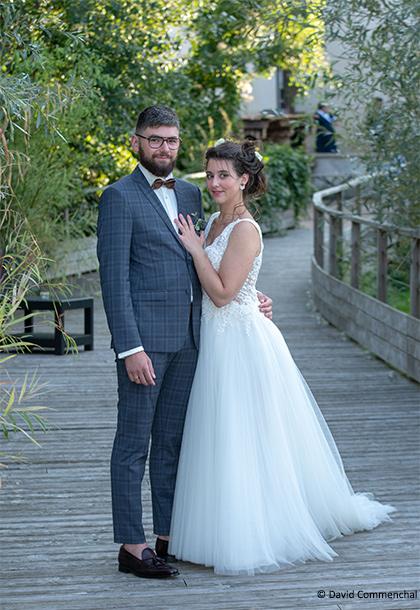 mariage-petite-motte-ceton-perche