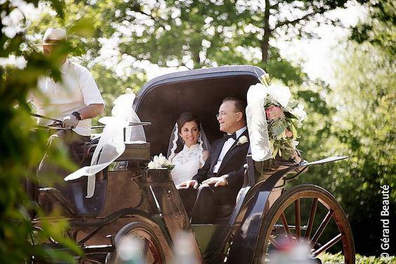 mariage-percheron