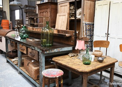 brocante-christophe-elsermans