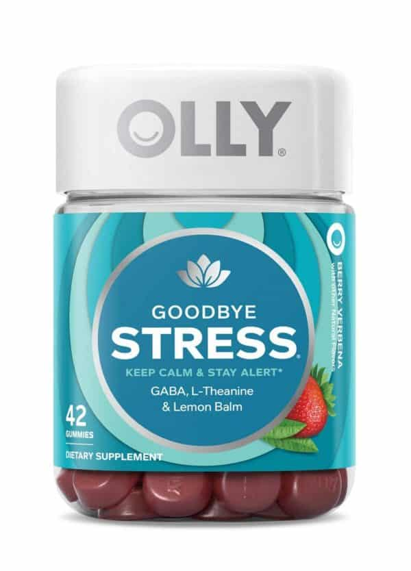 Fun Ways to Relieve Stress at Work Using Gummies
