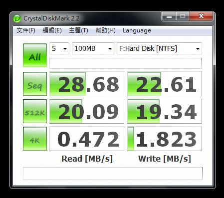腦場週記 (2月week 3) – USB 3.0 裝備壓境,速度大躍進! - UNWIRE.HK