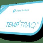 TempTraq Wireless Temperature Probe