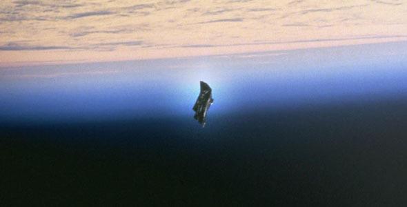 Черный принц — спутник инопланетной цивилизации на околоземной орбите Article-migration-image-black-knight-satellite-mystery-decoded_2