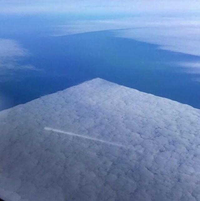 НАСА публикует доказательства крупномасштабных погодных манипуляций. 1530719343335186227042
