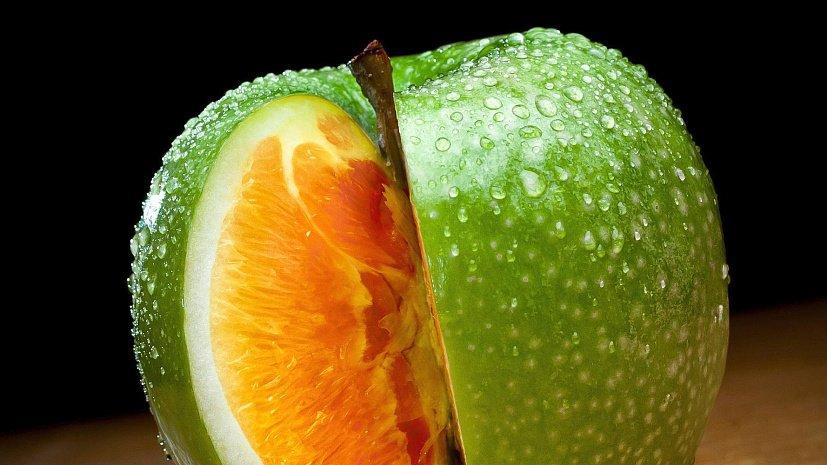 Появление новых ГМО GMO_novie_3523