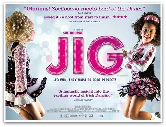 """Résultat de recherche d'images pour """"jig movie"""""""