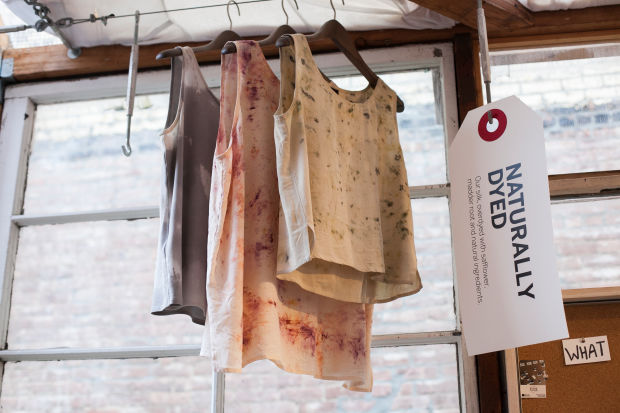 remade in the usa eileen fisher sustainable