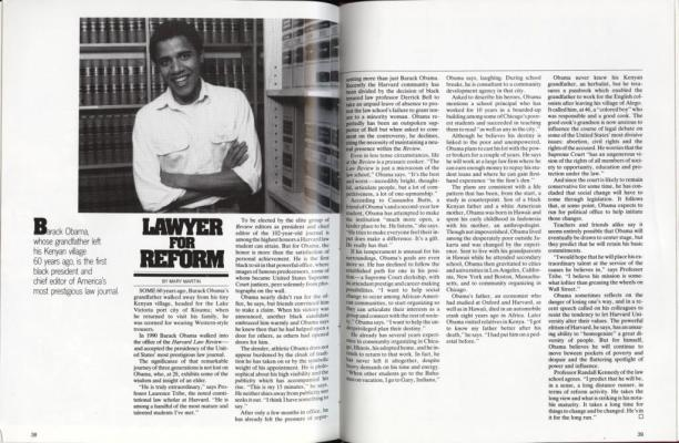 Topic Magazine Issue 190, Photo Credited to Joe Wrinn , Harvard News Office